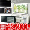 ����̵�ۢ�as �¿���ǥ����륤��ƥꥢ��SWING ���֥ܡ��ɡ�Kstyle AS-K1100-W/B��?��������