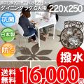 ������̵���ۡ��ݽ�餯�餯�������˥��ͳݥ饰220x250 maggy