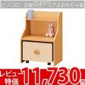 ◆si キッズアイテム!ピノコロ お絵かきデスク&おもちゃ箱●PNC-8055TOY