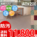 ������̵���ۢ�AS ���顼�Хꥨ�������˭�٢��ý����ݥ��������ڥåȡʥ饰140��200�� ��������ꥪ2