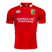 British & Irish Lions 2017 ホームジャージ