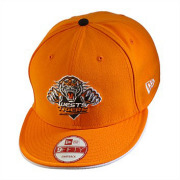 New Era 9FIFTY NRL タイガース