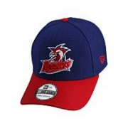 New Era 39THIRTY NRL ルースターズ