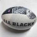 オールブラックス ビーチボール