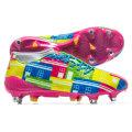 adidas adizero Malais 7s SG Cape Town Limited Edition