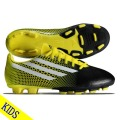 adidas Rugby クレイジークイック M 子供用 FG