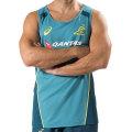 オーストラリア代表 ワラビーズ 2017 トレーニングシングレット