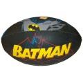 バットマン トレーニングボール 5号球
