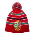 British & Irish Lions 2017 Bobble ビーニー