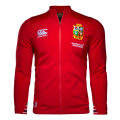 British & Irish Lions 2017 Vaposhield アンセムジャケット
