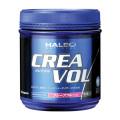 HALEO CREAVOL