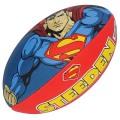 スーパーマン トレーニングボール 5号球