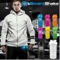 SmartShake 600ml (全8カラー)