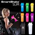 SmartShake SLIM(全8カラー)