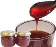 使い切り小瓶タイプ 人気商品 ロゴスキーオリジナル ロシア紅茶のジャムS(ロシアンティー専用ジャム) 2個セット(1個(ロシア紅茶約3杯分)×2)