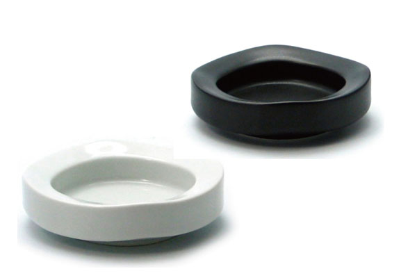 graf  Stacking Ashtray