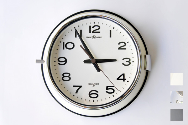 pfs_wallclock_category02.jpg