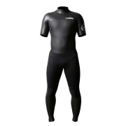 rvddw WETSUITS 3x2mm SG BACK ZIP