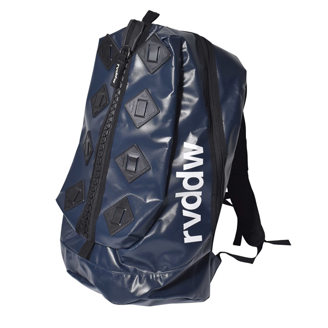 NEW GIANT FASTNER T.R.P BAG