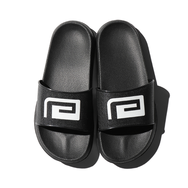 BIG MARK SANDAL