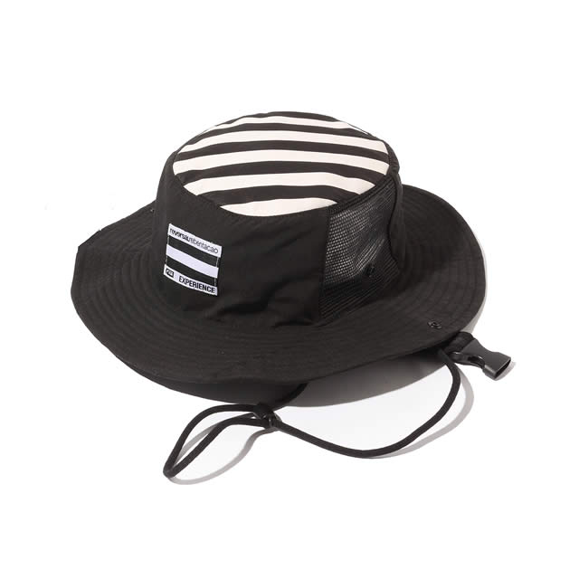 rebentacao RIDERS MESH HAT