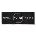 SHOOTO × rvddw「NEW PHASE TOWEL」