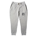 CIRCLE BIG MARK SWEAT PANTS