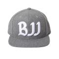 BJJ BASEBALL CAP
