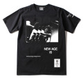 NEW AGE IS OUR TEE
