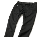 PROGRESSION STRETCH JEANS