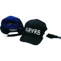 RVRB RIDERS MESH CAP