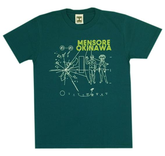 MENSORE OKINAWA