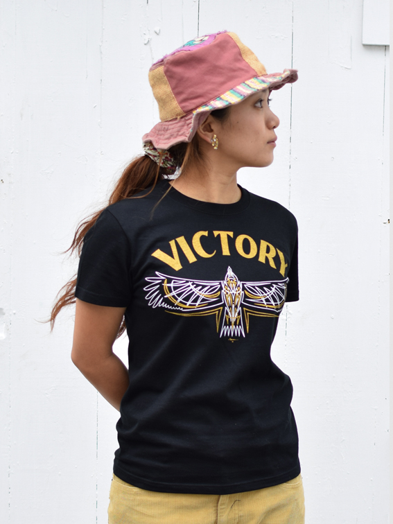 VICTORY EAGLE