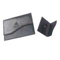 CITROEN(シトロエン)ギフトコレクション Stationery カードホルダー AMC060044