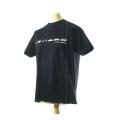 CITROEN(シトロエン)ギフトコレクション Textiles Tシャツ VOITURES メンズ Lサイズ AMC060032