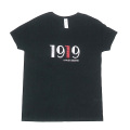 CITROEN(シトロエン)ギフトコレクション Textiles Tシャツ 1919 レディース Mサイズ AMC060036