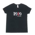 CITROEN(シトロエン)ギフトコレクション Textiles Tシャツ 1919 レディース Lサイズ AMC060037
