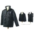 CITROEN(シトロエン)ギフトコレクション Textiles ジャンパー ブルゾン Sサイズ AMC038076