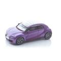 CITROEN(シトロエン)ギフトコレクション Miniature Car 1/43 REVOLTE AMC019001
