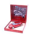 CITROEN(シトロエン)ギフトコレクション Miniature Car 1/43  C-METISSE BOX Set AMC01888