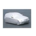 【耐久性と撥水性で選ぶなら】BMW 1シリーズ(E82/E87/82) 3/5ドア用 純正ボディ・カバー デラックスタイプ