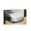 【ボンネットをカード】BMW 5シリーズ(F10/11)用 純正ボンネット・カバー