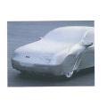 【耐久性と撥水性で選ぶなら】BMW 7シリーズ(E65/66)用 純正ボディ・カバー デラックスタイプ