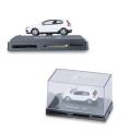フォルクスワーゲン【VW】純正アクセサリー Golf5 GTI カードリーダー 1:87 ブラック