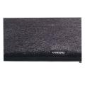 【送料無料】ボルボ(VOLVO) XC90純正 フロアマットプレミアム グレー (3列目) 03721400