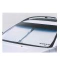 ボルボ(VOLVO) XC90純正 サンシェード フロントウィンドー用 03721408