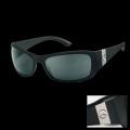 メルセデスベンツ ファッションサングラス03730620 メーカー品番: B67995983