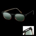 メルセデスベンツ ファッションサングラス Ver203730622 メーカー品番: B66041478