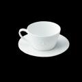 メルセデスベンツ スプーン03730650 メーカー品番: B91800202