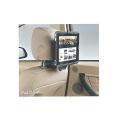 【BMW純正 3シリーズ F30用】iPadホルダー1 51952186297